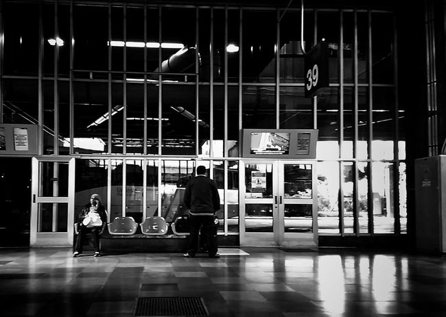 Streetphotography Monochrome Mobliephotography Streetphoto_bw Monoart B&w Street Photography EyeEmBrasil Blackandwhite