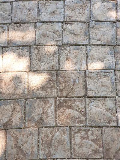 Soil Tiles