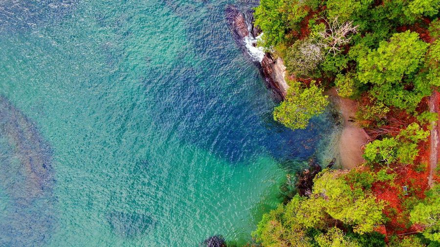 Photo taken in Chaguanas, Trinidad And Tobago