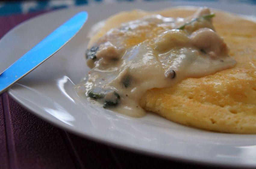 リメイクパンケーキ Homemade Food Food Photography Cooking Food