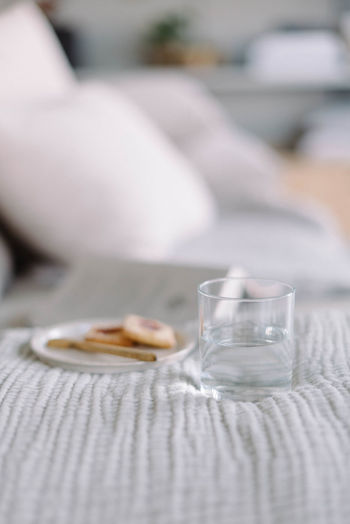 Cookies Drink Focus On Foreground Food Food And Drink Food And Drink Foodphotography Foodporn Freshness Indoors  Interior Style Lifestyle Photography Little Break Moments Like These Non-alcoholic Beverage Relaxation Simple Pleasures In Life Waterglass