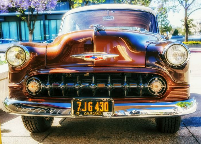 Heavy Chevy Chevy Chevrolet Car Vintage Cars Vintage Vintage Style Automobile Chevynation La Street Losangeles Downtown Los Angeles Los Angeles, California Streetphotography Street Photography Street Streetphoto_color Streetphoto Cars Carporn Car Porn CarShow The Street Photographer - 2016 EyeEm Awards Hdr_Collection HDR Hdr Edit