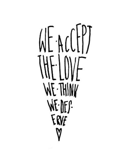 Frases The Perks Of Being A Wallflower Thebest ILove