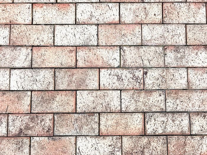 the bricks Bricks Pattern The Bricks