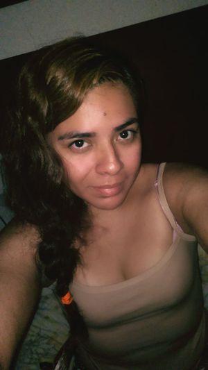 BUENOS DIAS:) Face Natural Beauty Funny Cute Soñadora Enamorada ♥.♥ Cabellos Sexys! 😝 Desvelada 😪 Filtro #vintage