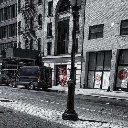 This a couple a weeks old but I came around to it kinda like it now .....haha Soho NYC Latepost Iwalkedthisstreet Streetdreamsmag Streetmagazine StreetActivity Streetshared Gantrygram Drugougleb Vscocam Vscocam Vsc Icapture_nyc Nycdotgram Nychighlights Nycprimeshot Huffpostgram Exclusive_shot ExploreEverything 1x5 Manhattan