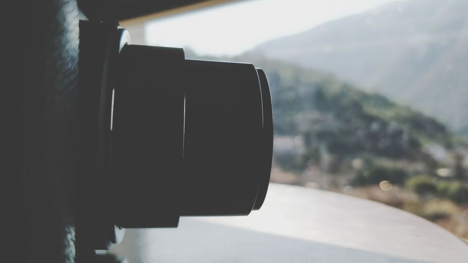 Cinematografo. Close-up Camera Photo Camera Photography View OverviewPoint Overview Like A Movie Window View The Week On EyeEm