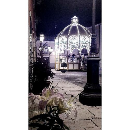 🌃 Summer SummerNights Country Luxury Architecture Arch Stained Glass Rose Window