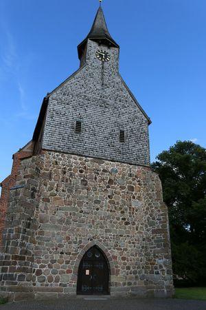 Church Schaalsee Bildings EyeEm Gallery