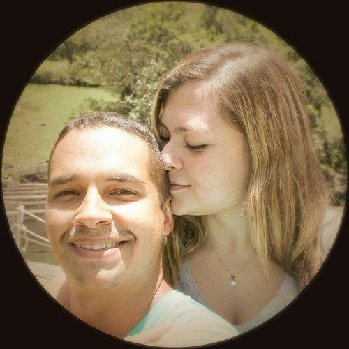 Lamour MyLove❤ Boyfriend Cute Amor Heartbeat Moments Mylife Naturelovers Rio De Janeiro Nature