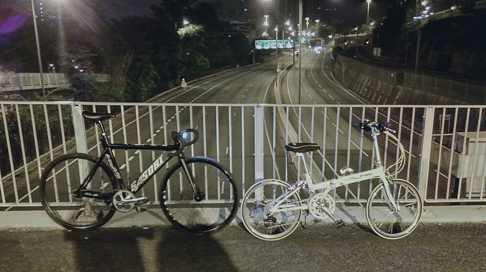 11pm to 6am over ride 梗牙 Fixie/fixed Gear Track Bike Fixedgear Bike Life Fixie Bike Bicycle Bike Ride Sasori Sport In The City Ride In Your City Bikelife Friend