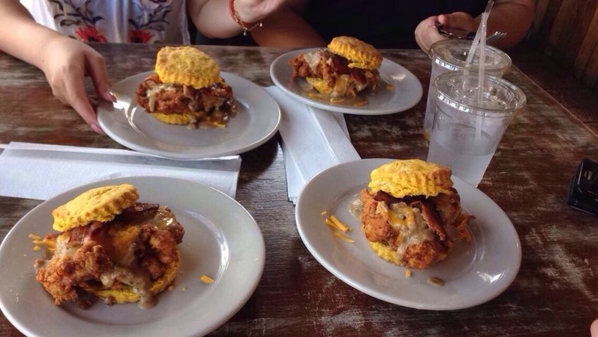Food Greatness Biscuits Inmymouf Cheap