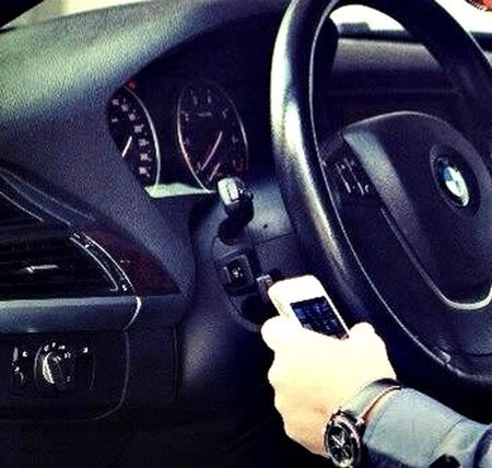 Bmw My Obsession❤ My Style Hello World