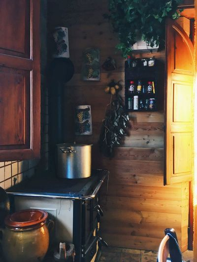 Christmas Italy EyeEmNewHere EyeEm Best Shots Sicily Indoors  Table Domestic Room Kitchen Food And Drink Home Interior No People Still Life Architecture Lifestyles Building Window