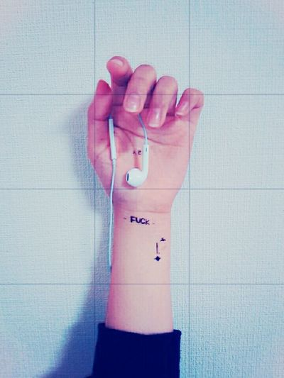 Iwant to get cute tattoo :D First Eyeem Photo