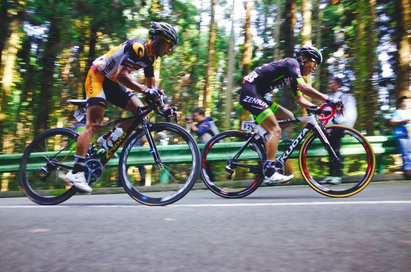 Roadbike Japancup2015 Bike Cycling Road Sports Photography Race Taking Photos EyeEm Best Shots The EyeEm Facebook Cover Challenge