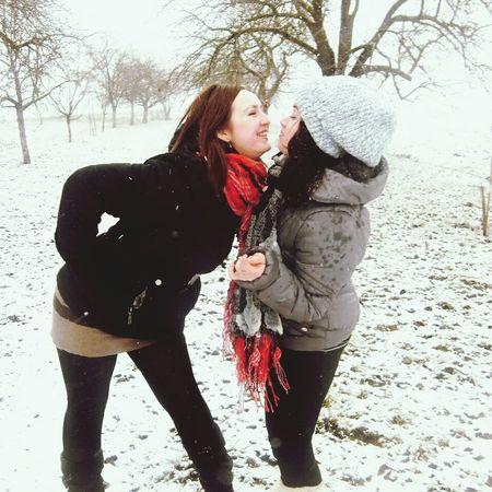 My best friend )) love you)*