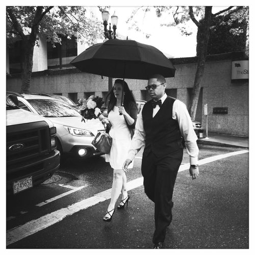 Tuesday Morning Wedding NEM Black&white NEM Submissions NEM Street NEM Memories NEM GoodKarma NEM Boundlesslove NEM Poets