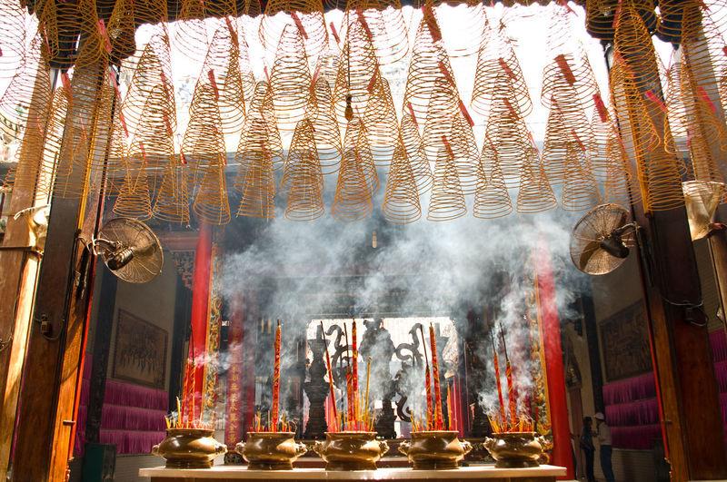 Glaube Beten Buddhismus Glaube Religion Rächerspirale Spiritualität Spirituel Tempel