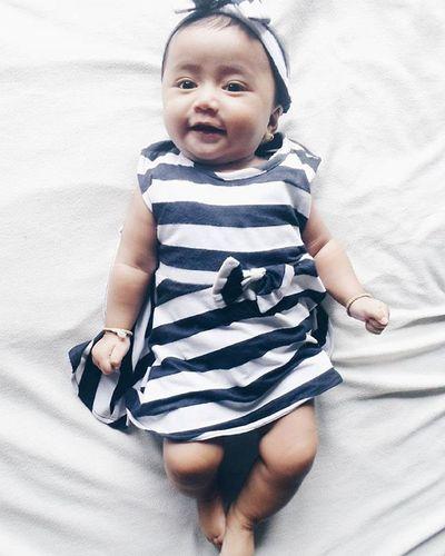 . . . . . Keisha Keponakanku Lucu Babyphotocontest Photocontestbayi Bayilucu Senyum Photobayi Bayi Bayilucuphotocontest Likeforlike Zebrashirt @suci2005 @depytfirmansyah