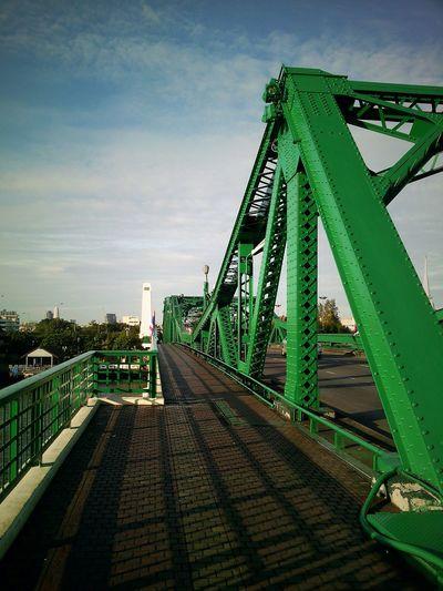 Bridge, architecture, walking around, Open Edit. Eyeem Gallery Taking Photos.
