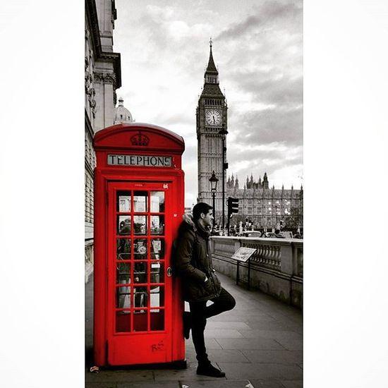 Bigben London Blackandwhite Travel City EyeEm Best Shots - Black + White LONDON❤ Photography Menstyle Telephone EyeEm Best Shots