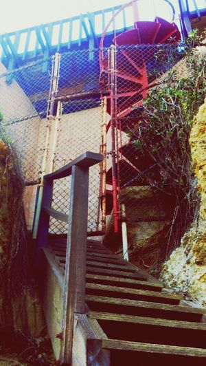 And She's Buying A Stairway (... and a gate...and a spiral staircase...and a bridge...) To Heaven. California Streamzoofamily Lyrics Urban