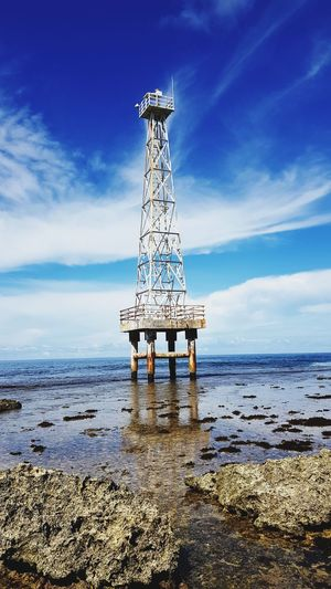 Drilling Rig Sea Beach Blue Water Sky Horizon Over Water Crude Oil Oil Field Lighthouse Oil Industry Salt - Mineral Offshore Platform Salt Flat Oil Refinery Well  Drill Fuel Storage Tank Lookout Tower Tower Oil Well Petrochemical Plant Mining Gasoline Natural Gas Refueling Salt Basin Refinery