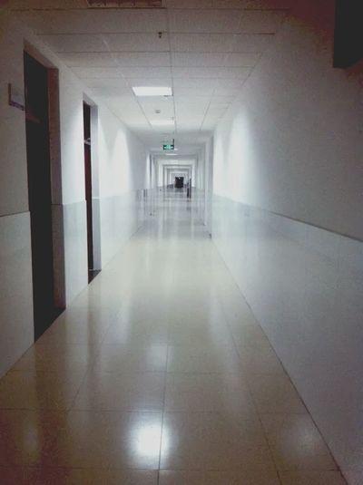 NO.1 Teaching Building in GPNU 😱 First Eyeem Photo GPNU Architecture Blackandwhite