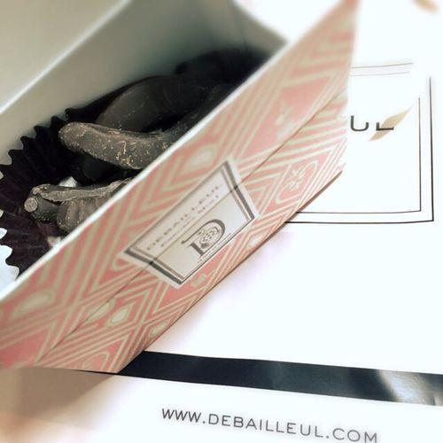 チョコの食べ比べ⑯ チョコレート Chocolate Box チョコ好き Kyoto,japan Sweet Food Sweets