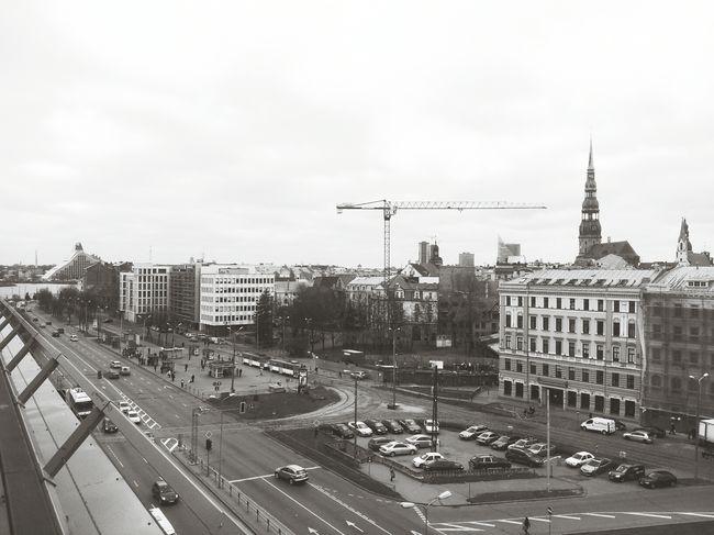 Latvija Riga