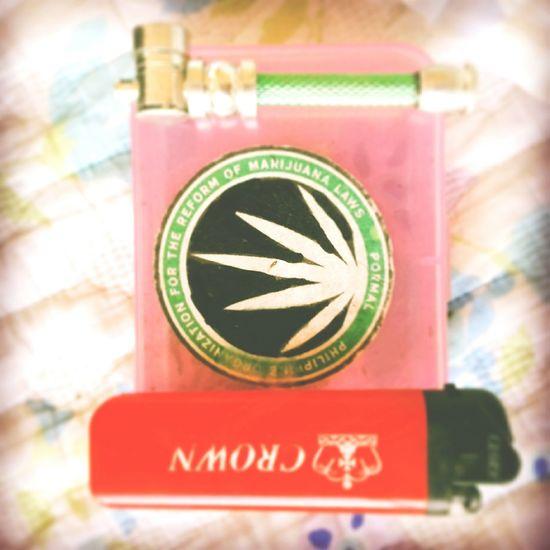 Goodvibes✌️ Weed Life Smoking Weed Weed Marijuana Medical Marijuana Irie Legalize It!