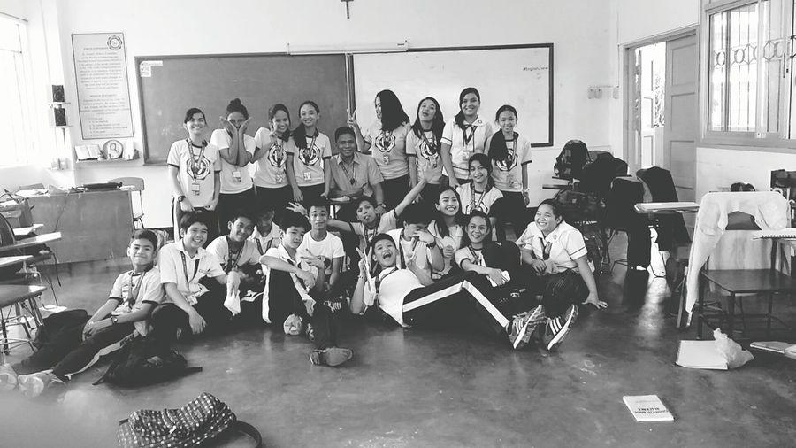 Prophet Isaiah 😍😍😍 Classmates Bestmates First Eyeem Photo