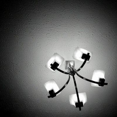 Justchillin Jazzyfresh Pictures Lights blackandwhite b&w