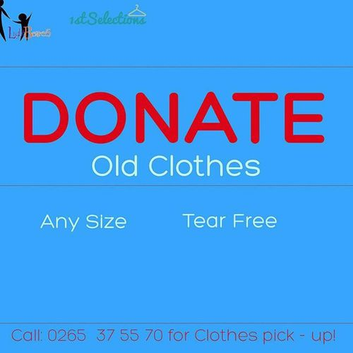 got any old clothes{Tear free) ? Give us a call, we'd come pick it up. We are donating old clothes to Kids in Ghana ! Donate SUPPORT Fashion Dresstoimpress Ghana360 Accra Kumasi Usedclothes Clothes