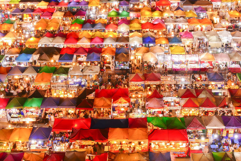 Celebration Chinese Lantern Festival Chinese New Year Christmas Cultures Day Large Group Of Objects Market Multi Colored No People Outdoors Retail  Shelf Store Tradition Travel Destinations Variation