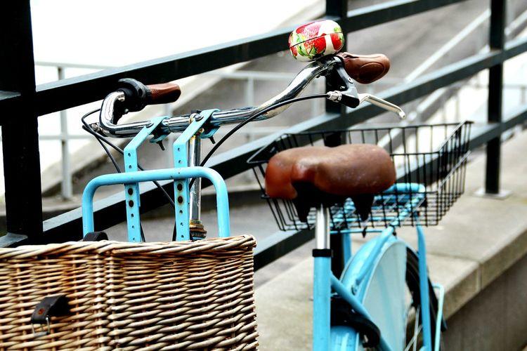 street colection Lieblingsteil Bike Blue Fahrrad Lifestyle Photography Eye4photography  Düsseldorf-Walk Street Photography Light синий Streetstyle свет