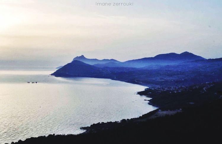 Algérie Chlef 😍 Nikon Photography