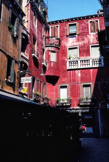 Venezia1979 Venezia Italia