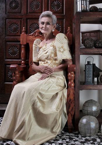 Women Who Inspire You EyeEm Eyeem Portrait Ilovemygrandma