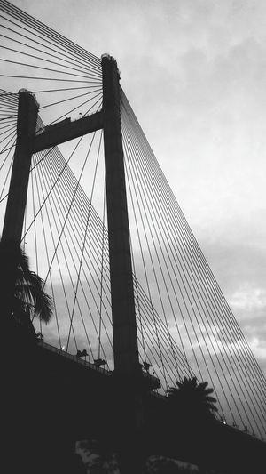 Hoogly_Bridge