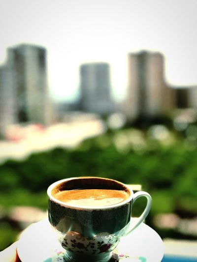 ☀️ Mersin Drink Cup Refreshment Mug Coffee Food And Drink Coffee - Drink Coffee Cup Focus On Foreground Hot Drink Day Freshness Close-up Saucer Crockery Tea - Hot Drink Architecture Food Building Exterior Tea Exploring Fun The Art Of Street Photography British Culture My Best Photo