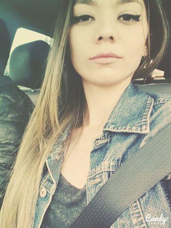 Meselfie Selfie Batıkent Meydan Likeme Likeforlike Like4like Followforfollow Follow4follow Cute