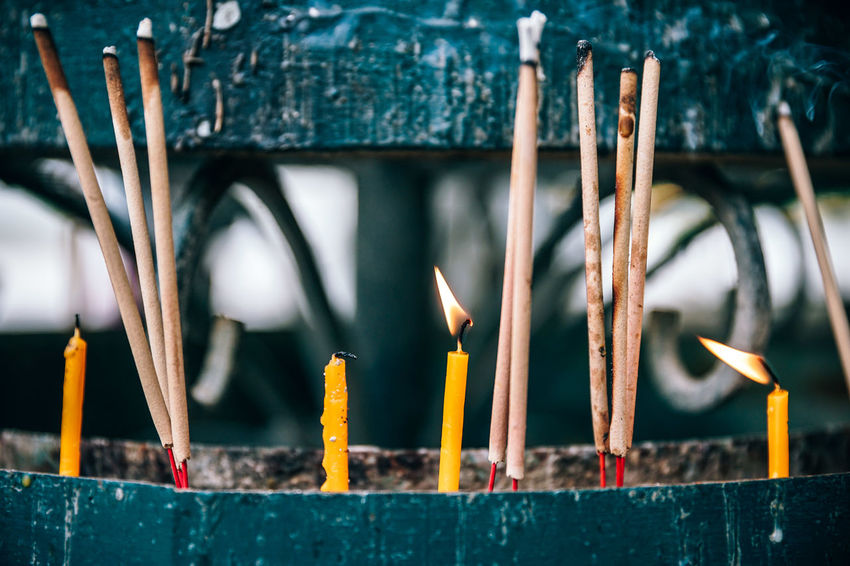 50+ Candles Pictures HD | Download Authentic Images on EyeEm