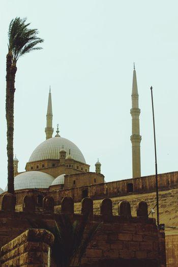 Egypt Egypt Cairo Mohamed Ali Mosque Cairobeauty Egyptphotography Photooftheday