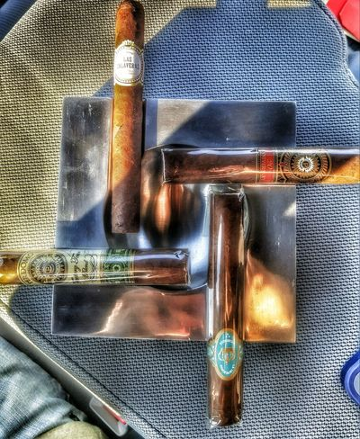 Metal Cigarart Cigarsociety Cigarlovers Cigars Cigarlifestyle Cigarphotography Cellphone Photography