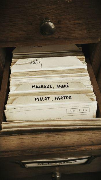 Text Handwriting  Literature Library Old School Books Cluj Cluj-Napoca Romania Transylvania Malraux Huawei Honor Travel Culture