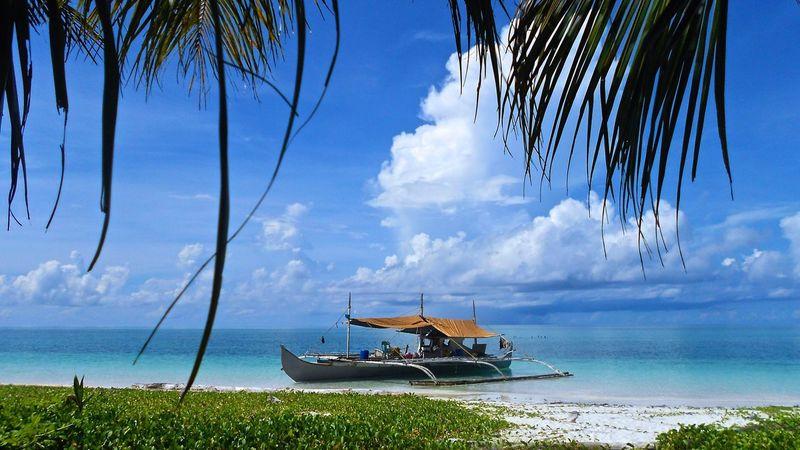 EyeEm Selects Philippines , Palawan Islands Nature Photography Travel Photography Vacations Hdr_Collection Hdr Photography Travelingtheworld  Palawanadventures The Traveler - 2018 EyeEm Awards