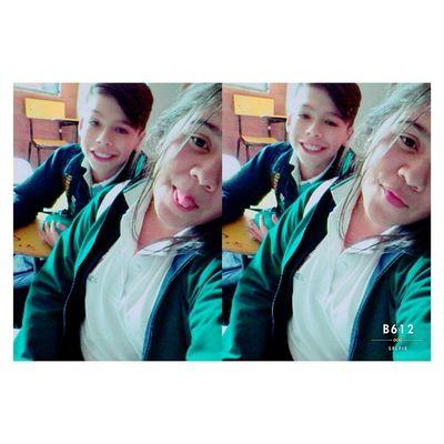 Te amooo tanto 😻👫💕.