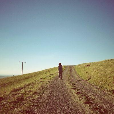 Walking the hills of the Barossa Valley. #roadtrip Roadtrip Lachlanpayneawesomeamazingphotosbestinstagramereverfollowmenow Paynestagram Payneroadtrip